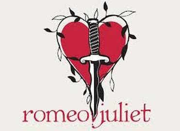 Love Concepts in Shakespeare s Romeo and Juliet - Research